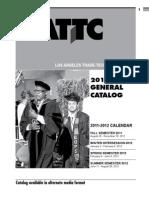 2011-2012catalog