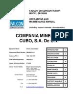 Manual Falcon1