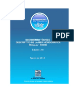 Documento_Tecnico_Descriptivo_de_la_Red_Hidrografica_50K_2a_Edición_2