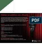 Alumni Navarrenses Valencia (Convocatoria Curso, Junio-12))