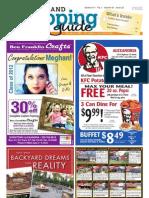 Lakeland Shopping Guide 06-03-2012