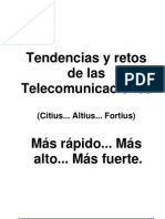 Tendencias y Retos_telecom