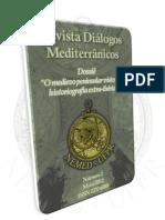 Revista Diálogos