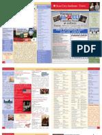 Scjune2012times Portal