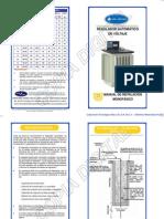 Manual_Regulador_Monofasico_Standard.pdf