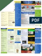 Apjune2012spotlight Portal
