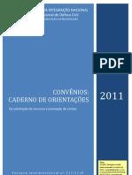 caderno_de_orientaçoes