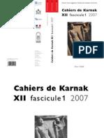 88244231-Karnak-Xii