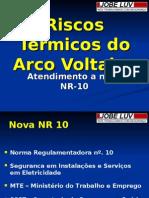 16538224-Arco-Banwear-Parte-1