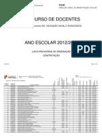 240 - Educação Visual Tecnológica[1]