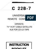 URC22B-7[1]