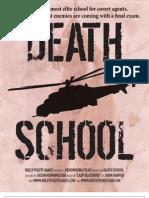 Death School