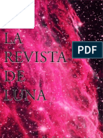 RevistaCarolinaLuna