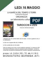 tarocchi 2