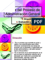 etapas-de-administracion-1204255343572416-2