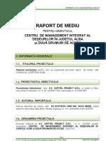 RaportPUZ