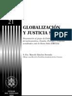 Globaliza..