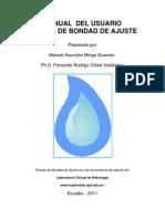 Manual_de_usuario_Prueba_de_bondad_de_ajuste