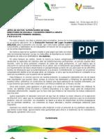 PRUEBA_ENLACE-2012