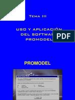 Presentacion__promodel1