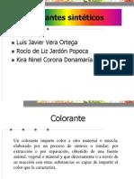 Colores Aprobados Por La FDA 1231885069887916 2