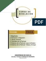 Curso_cero_Fisica
