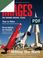 Business Images Rio Grande Region, TX 2012