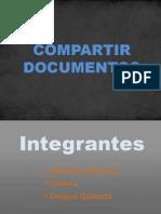 COMPARTIR DOCUMENTOS