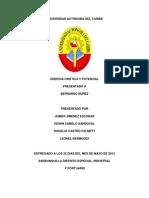 Informe Momento Lineal (1)
