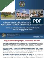 Pot y Normas Urbanisticas.ppt