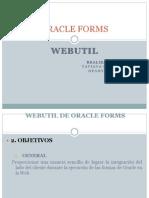 oracleforms-090811134105-phpapp01