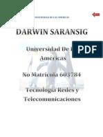 LAB3010612darsar