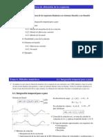 T6_Metodos_numericos