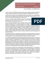 Ficha_01_Fluidos