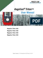 User Manual ENG
