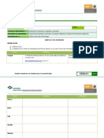 GuiacomunicacionespeinglesOKUDR (1)