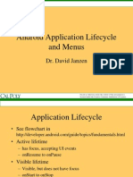 03-ApplicationLifecycle