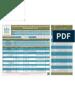 Calendário 2012 - Versão 1013-2