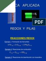 Teorico Quc3admica Aplicada 10 Electroquc3admica Parte 1