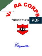 Etiqettes