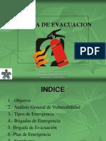 2[1].Brigada de evacuacion