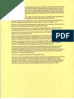 File0092.PDF