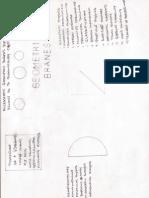 File0036.pdf