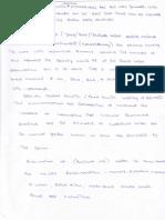 File0033.pdf