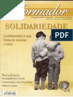 Reformador janeiro/2005 (revista espírita)