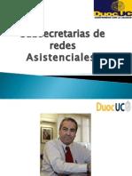 Orientacion Profesional Ppt (1)