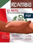 Revista_Intercambio_19