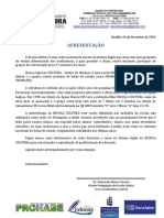 CONTRATO INGLÊS CCI - CURSO INTENSIVO DE INGLÊS