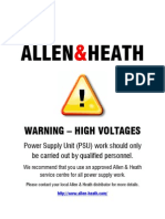 Invisible Broken Wire Detector Pdf Download