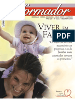 Reformador dezembro/2005 (revista espírita)